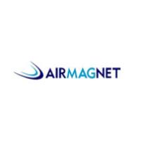 https://radiant-networks.com/wp-content/uploads/2019/07/air-magnet_c51112f0f97ffb8ad948fc63ad59d28b.jpg