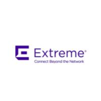 https://radiant-networks.com/wp-content/uploads/2019/07/extreme_8a6a1621df62e935b2e31013c62edc55.jpg
