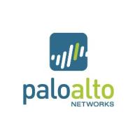 https://radiant-networks.com/wp-content/uploads/2019/07/paloalto_e936caab8394607e94777dd9258e37b8.jpg